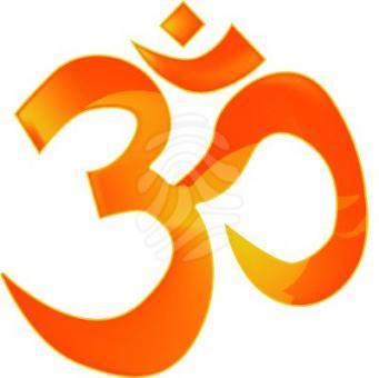 Horoscope Astrology Lal Kitab Vedic+91-9779392437